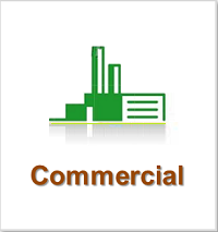 Loan Rates for Commercial Property in Singapore